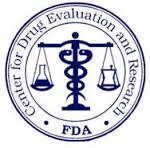 FDA CDER