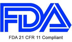 FDA 21CFR11