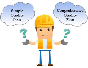 Construction Quality Assurance