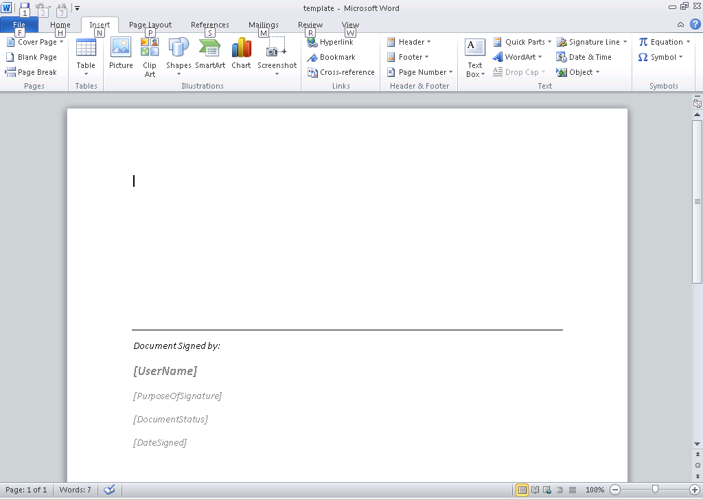 SharePoint 2013 in a GMP Environment   Mike Williamson Validation