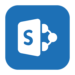 sharepoint workflow icon