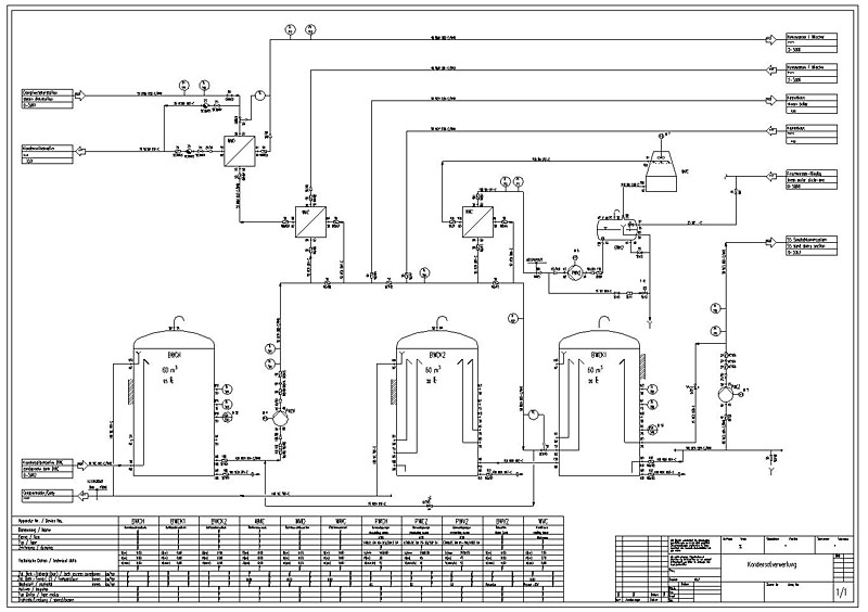Processdiagramsymbol additionally Pid likewise Maxresdefault as well F Cf C Bb B A E Eefe Cc D F moreover Gif. on control valve symbol pid