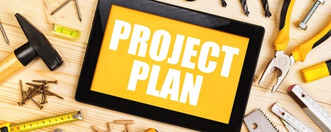 develop-project-plan-1200x480