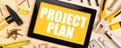 develop-project-plan-1200x480